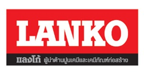 lanko-logo