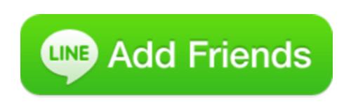gyasia-line-add-friends