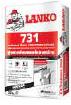 ผสม LANKO 731