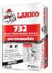 ผสม LANKO 732