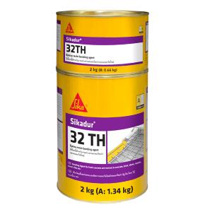 Sikadur-32TH